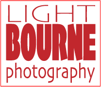 Lightbourne photography